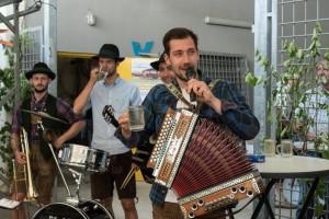 TagderBlasmusik 15. Juni 2017 19